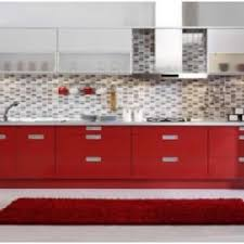 Kohls Kitchen Rugs Kitchen Red Kitchen Rugs Kohls Image Of Red Kitchen Rugs Wool