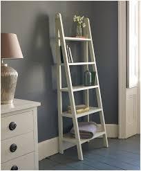 Best 25 Ladder Desk Ideas by Best 25 Ladder Shelves Ideas On Pinterest Desk Rustic Shelf