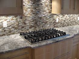 Peel And Stick Backsplashes For Kitchens Diy Peel And Stick Backsplash Of Lowes Kitchen Backsplash