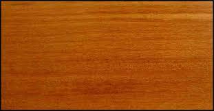 S S Hardwood Floors - chestnut hardwood flooring