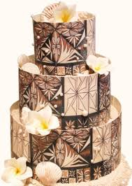 78 best aloha images on pinterest cake wedding conch fritters