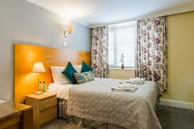budget travel accommodation oxford george oxford hotel