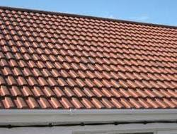 Concrete Roof Tile Manufacturers Roof Tiles Manufacturer From Rajkot