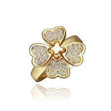 gold ring design for the 25 best gold ring designs ideas on new
