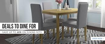 dining room sets on sale furniture 123 beds sofas bedroom dining room furniture sale