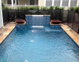 spools popular feature premier pools