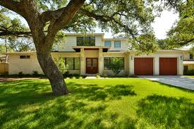 how to choose a shade tree the tree center how to choose a shade tree