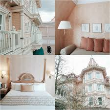 prix chambre disneyland hotel s style diary disneyland