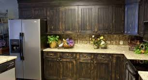 Timberlake Cabinets Home Depot Surprising Under The Cabinet Wine Glass Rack Tags Under Cabinet