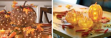 thanksgiving buffet table decorations improvements