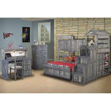 Toddler Boys Bedroom Furniture Little Boy Bedroom Sets Descargas Mundiales Com