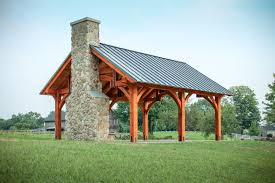 new outdoor pavilion the alpine the barn yard u0026 great country