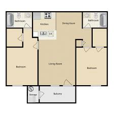 rancho sierra apartments availability floor plans u0026 pricing