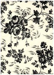 interior place black toile contact paper 10 99 http www