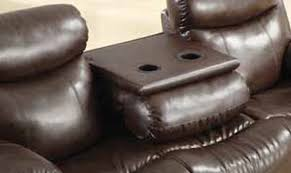 Futura Leather Sofa by Leather Reclining Sofa Futura Leather Reclining Sofa 750 Leather