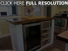 cheap kitchen island furniture design and home decoration 2017