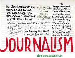 jobs for journalists in chandigarh map sector top 10 colleges of journalism in india and best colleges of journalism