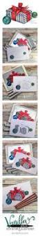 Color Dec Best 25 December Images Ideas On Pinterest Pinecone Decor