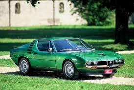 used lexus suv montreal alfa romeo montreal 1977 cartype