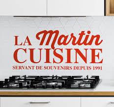 phrase cuisine sticker phrase cuisine tenstickers