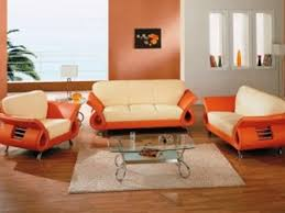 Japanese Living Room Furniture Japanese Living Room Interior Designs Living Room