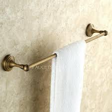 bathroom towel bars and toilet paper holders bath hooks racks