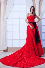 download red wedding dresses plus size wedding corners