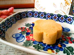 cuisine r騏nionnaise recettes cuisine cr駮le r騏nionnaise 55 images bill swinyard s home page