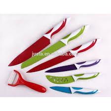 Plastic Kitchen Knives Kiwi Brand Knives Kiwi Brand Knives Suppliers And Manufacturers