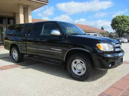 2003 toyota tundra wheels 2003 toyota tundra sr5 4dr access cab rwd sb v8 in anaheim ca