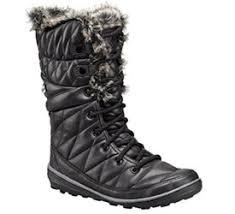 s boots amazon on amazon fashion boots aol lifestyle