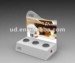 led bulb display stand buy light bulb display stand light bulb