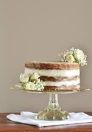 banana cake u0026 cream cheese frosting amy green gluten