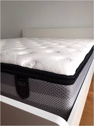 Ikea Bed Frame Sale Mattress Mattresses On Sale New Ikea Bed Frame And King Koil