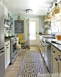 galley kitchens designs ideas pictures of small galley kitchens best galley kitchen designs
