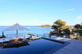 Luxury Mediterranean Homes Best Awesome Timeless Patios Luxury Homes Medit 14423