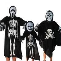 scary kid halloween costumes uk free uk delivery on scary kid