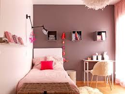 chambre fille 10 ans decoration chambre fille 10 ans unique une maison vivre lumineuse et