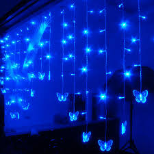 neon chambre chambre décoration fournitures décoration le led papillon