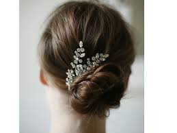 cool hair accessories hair accessories to wear this summer
