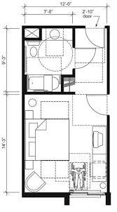 8 best ada design images on pinterest ada bathroom king beds