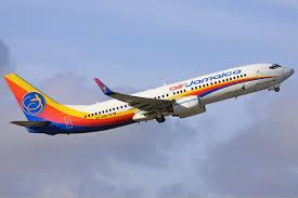 cebu pac among world u0027s colorful airplanes