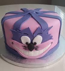 special occasion cakes special occasion cake gallery ladybug blue cake design