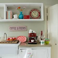 kitchen accessory ideas country kitchen accessories at home interior designing