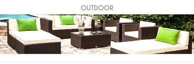 Outdoor Patio Furniture Miami Excellent Miami Teak Patio Furniture Pool Inside Outdoor Popular