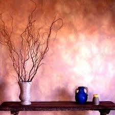 wall texture designs asian paints home ideas designs