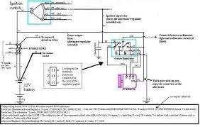 100 toyota hilux spotlight wiring diagram spotlights off