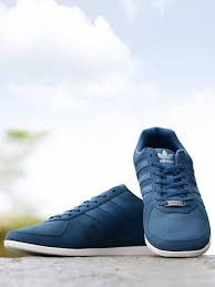 porsche shoes 2017 buy adidas originals men blue porsche 360 1 2 suede sneakers