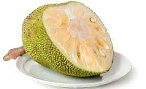this asian fruit will be a food trend in 2017 star2 com