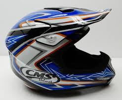 motocross helmet sizing cms motorcycle motocross helmet bargy design size s clean free